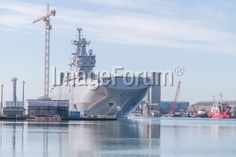 AFP | ImfDiffusion | FRANCE - MISTRAL - WARSHIP (citizenside.com - CS_119485_1315115 - CITIZENSIDE/CHRISTOPHE BONNET)