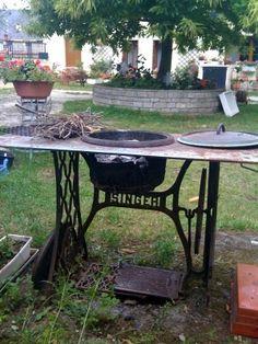 barbecue_machine.jpg (300×400)