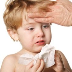 4 Best Home Treatment For Fever In Children - Effective Home Remedies For Treating Fever In Children | Ayurvedic Natural Cure Supplements