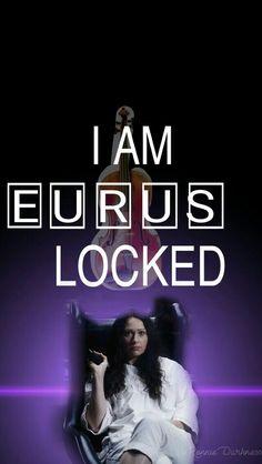 #eurus#sherlockbbc#Easterwind #clever#tooclever#sherinford#redbud#euriarty#locked#iam euruslocked#locked #ilikeher #mad #clever # sister