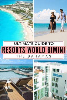 Bahamas Tourism, Bahamas Resorts, Bahamas Honeymoon, Bahamas Beach, Top Honeymoon Destinations, Bahamas Vacation, Cat Island Bahamas, Harbour Island Bahamas, Honeymoon Inspiration