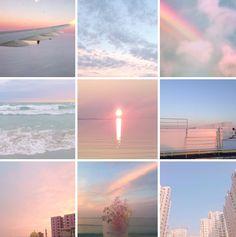 pinterest, IG, YT & snap: @happyandveg ♡ ☆ ❁ -