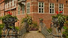 Bergedorf, Heidi vom Lande, Blogger, regionale Tipps, Infos, Schloss Bergedorf, Fotos, Hobbyfotograf, Tony Gloger, Bergedorf Motive, Facebook Gruppe, Spontane Momentaufnahmen