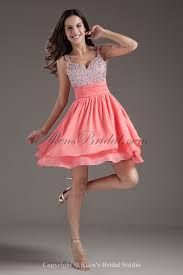pink dresses - Buscar con Google
