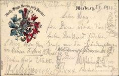 Studentika-Ak-Marburg-an-der-Lahn-Mathematik-Physik-Verein-sei-039-s-1733131