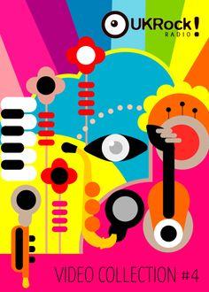 DVD Cover Design | montajenlinea.com