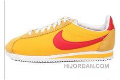 b829d07c6463 UNDFTD X NikeLab Classic Cortez SP LA Nice Kicks Shoes PT53X