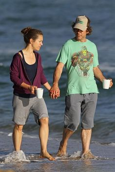 susan downey matt damon