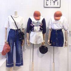 Enjoy the nicest snaps today  ▫️Direct @nhakholiti.staff to shop online ▫️Visit us at : 61 Trần Phú D5 96/2 Võ Thị Sáu D.1 26 Lý Tự Trọng D.1 (TNP) ▫️Buzz us at 0909661170 ▫️Browse us at www.nhakholiti.com #nhakholiti #nhakholitistoresnap #storesnap