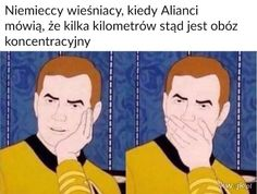 """History Memes Are A Funny Blast From The Past - Funny memes that """"GET IT"""" and want you to too. Get the latest funniest memes and keep up what is going on in the meme-o-sphere. A Funny, Funny Jokes, Funny Stuff, Funny Things, Naruto, Best Sister, Sister Sister, History Memes, Nasa History"""