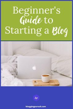 Build A Blog, How To Start A Blog, Blogging, About Me Blog, Building, Board, Buildings, Construction, Planks