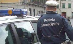 Boscoreale, contrasto all'abusivismo edilizio: sigilli a due appartamenti | Report Campania