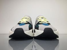 289ba7c596a Best Price Authentic Adidas Yeezy Wave Runner 700 Boost Free Shipping for  Online Sale 03