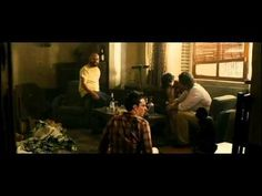 Leslie Chow,The Hangover - YouTube