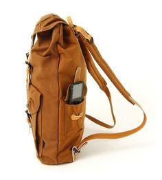 Porter Yoshida Backpack