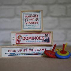 Traditional Games For Children At Wedding #theweddingofmydreams