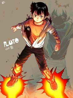 Safebooru is a anime and manga picture search engine, images are being updated hourly. Astro Boy, Boy Pictures, Boy Images, Doraemon, Geeks, Manga Art, Anime Art, Character Art, Character Design