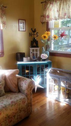 Yard sale finds   Vintage/Farmhouse/Rustic   Pinterest   Yard sale ...