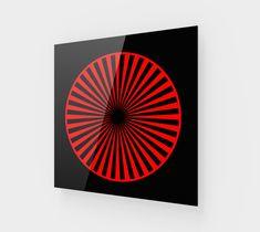 zappwaits art Acrylic Print by netzauge. Printed on weather-resistant reflective and shatter-proof acrylic plexiglass. High Gloss, Wands, Spoonflower, Fine Art America, My Design, Digital Art, Wall Art, Artist, Online Shopping
