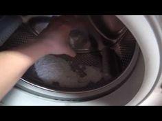 Perfect - YouTube Washing Machine, Home Appliances, Cleaning, Shake, Youtube, House Appliances, Smoothie, Appliances, Home Cleaning