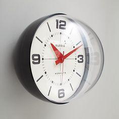 Clock_Bubble_BA_0112 #NodWishlistSweeps