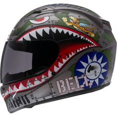 Our full-face motorcycle helmets for sale have various styles to fit your extreme life. Protect your entire face with our full-face helmets. Motorcycle Helmets For Sale, Motorcycle Bike, Bike Helmets, Moto Bike, Custom Helmets, Custom Bikes, Scooters, Bmx, Tron Bike