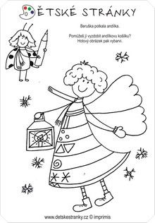 Winter Activities, Activities For Kids, Crafts For Kids, Bee Creative, Pre Writing, Winter Time, Coloring Pages, Christmas Crafts, Kindergarten
