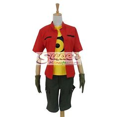 >> Click to Buy << DJ DESIGN Digimon Adventure Kanbara Takuya Uniform COS Clothing Cosplay Costume #Affiliate