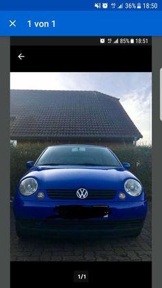 Mysite nissan ttulos pinterest ebay mobiles gnstiger lupo fandeluxe Choice Image