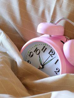 寝る前に食べるから効く! ダイエットのおいしい法則とは?