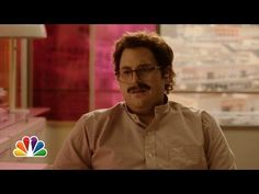 Spike Jonze Trailer - SNL Highlight - YouTube