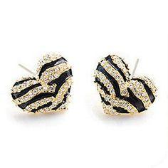 earrings earrings earrings earrings earrings earrings earrings earrings