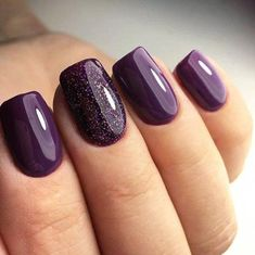 Easy Nail Polish Pen Easy Nail Polish Pen,Nails~❤ nail designs nails ideas ideas for winter nail art nail designs Short Nail Designs, Nail Art Designs, Nails Design, Purple Nail Designs, Winter Nail Designs, Nail Polish Designs, Cute Nails, Pretty Nails, Pretty Makeup