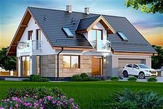 Malaga, Solar Panels, House Design, Outdoor Structures, Cabin, Mansions, House Styles, Outdoor Decor, Home Decor