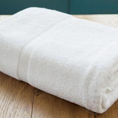 Factory Customized Egyptian Cotton Bath Towel .http://www.weisdin.com