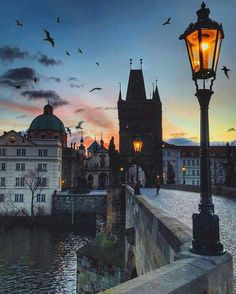 Prague, Czech Republic Are you going to Prague? If so, please visit our website (link in bio) with great tips for your trip! Prague Photography, Travel Photography, Pont Charles, Charles Bridge, Places To Travel, Places To See, Prague Photos, Europe Centrale, Prague City