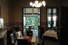 HOTEL LA VILA - Sóller / Empfehlung auf www.reisenundwellness.com