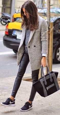 Find More at => http://feedproxy.google.com/~r/amazingoutfits/~3/UGESJXrAc7E/AmazingOutfits.page