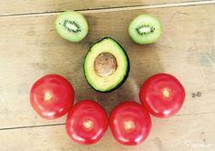 Du bist was Du isst! Wer während den Tagen vor den Tagen unter Stimmungsschwankungen und Niedergeschlagenheit leidet, hat es mit PMS Beschwerden zu tun. Die richtige Ernährung kann den lästigen Beschwerden vorbeugen. Bei uns erfährst Du mehr!