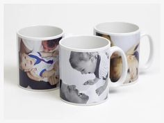 Ние користиме керамички чаши за печатење и  може да се печатат во боја.  http://www.intermedia.com.mk/Default_files/casa.htm