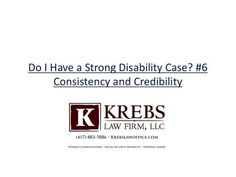 Krebs Law Firm Lawyermissouri Profile Pinterest