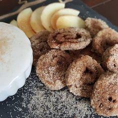 """Gefällt 46 Mal, 3 Kommentare - lowcarb&healthy food (@korinnaboge) auf Instagram: """"Guten Morgen  Das war eines der ersten Rezepte, welches ich auf Insta nachgebacken hatte u heute…"""""""