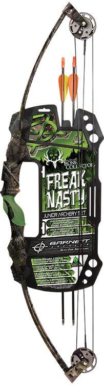 Freak Nasty Compound- Camo-25lbs #Camo #Archery #Crossbow #Bow #NLV #NEWLINEVENTURE #USA #America #UnitedStates #Tactical #Hunting #Outdoor #Sport  www.newlineventure.com  www.nlv.la