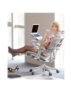 41 best home office images black office chair desk chairs office rh pinterest com
