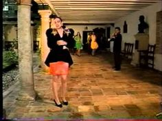 Claudia de Colombia Tiempo para amar