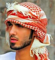 Question consider, Xxx men arab are absolutely