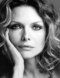 Michelle Pfeiffer, 2004