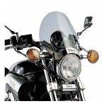 Prezzi e Sconti: #Givi a123 cupolino specifico fume 31 x 29 5  ad Euro 96.99 in #Givi #Moto moto cupolini parabrezza