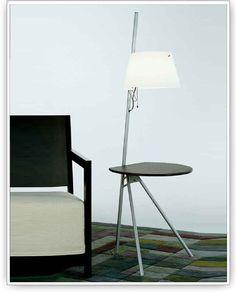 http://www.tangolighting.com/ Retail Industry- #Lighting B2B #Magento #WebDesign