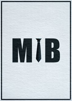1000 images about men in black on pinterest men in for Art minimaliste pdf